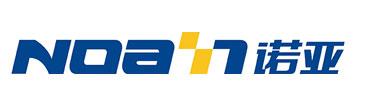 Noah Intelligent Equipment Co., Ltd