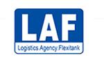 Qingdao LAF Packaging Co., Ltd.
