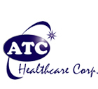 A.T.C. HEALTH CARE INT'L. CORP
