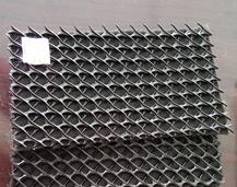 تكسية أرضية مركبة ثلاثية الأبعاد للتصريف