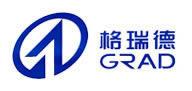Shandong GRAD Group Co., Ltd.