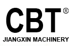 Quanzhou Jiangxin Machine Co., Ltd.