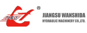 Jiangsu Wanshida Hydraulic Machainery Co., Ltd.