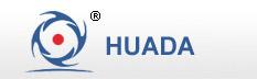 Huada Superabrasive Tool Technology Company Ltd.