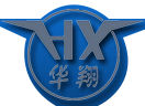 Ningbo Huaxiang Dongfang Machinery and Tools of Power Co., Ltd.